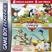 Looney Tunes: Double Pack